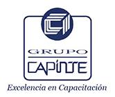 Grupo Capinte