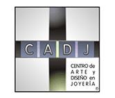 CADJ - Centro de Arte y Diseño en Joyería