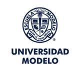 UNIMODELO - Universidad Modelo