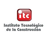 ITC - Instituto Tecnológico de la Construcción