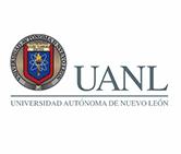 UANL - Universidad Autónoma de Nuevo León