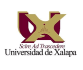 Universidad de Xalapa