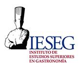 IESEG - Instituto de Estudios Superiores en Gastronomía