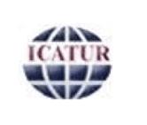 ICATUR - Instituto de Capacitación Turística CONAAV, A.C.