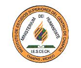 IESCeCh - Instituto de Estudios Superiores del Centro de Chiapas