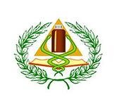 IESSH - Instituto de Estudios Superiores de Samuel Hahnemann