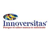 Innoversitas