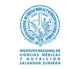 INNCZ - Instituto Nacional de Ciencias Médicas y Nutrición Salvador Zubirán