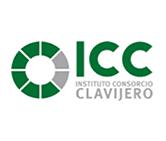 ICC - Instituto Consorcio Clavijero