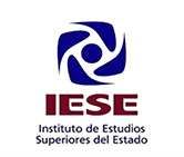 Instituto de Estudios Superiores Del Estado