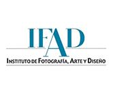 IFAD - Instituto de Fotografía, Arte y Diseño
