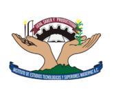 IETSM - Instituto de Estudios Tecnológicos y Superiores