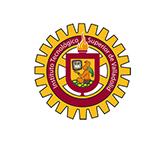 ITSV - Instituto Tecnológico Superior de Valladolid