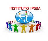 IPSBA - Instituto de Psicologia Social Buenos Aires