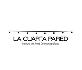 L4P - La Cuarta Pared