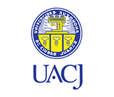 UACJ - Universidad Autónoma de Ciudad Juárez