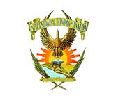 UAS - Universidad Autónoma de Sinaloa