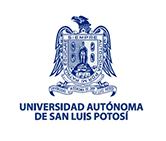UASLP - Universidad Autónoma de San Luis Potosí
