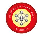 C.T.B - Corporación Tecnológica de Bogotá