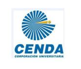Corporación Universitaria