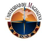 UNIMAGDALENA - Universidad del Magdalena