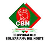 Corporación Bolivariana del Norte