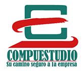COMPUESTUDIO - Compuestudio