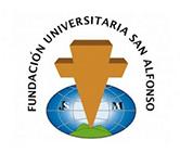 FUSA - Fundación Universitaria San Alfonso