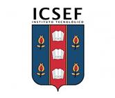 ICSEF - Instituto de Educación Superior