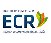 ECR - Escuela Colombiana de Rehabilitación