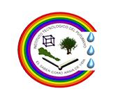 ITP - Instituto Tecnológico del Putumayo