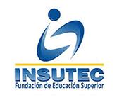 Fundación de Educación Superior