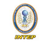INTEP - Instituto de Educación Técnica Profesional