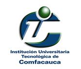 ITC - Institución Universitaria Tecnológica de Comfacauca