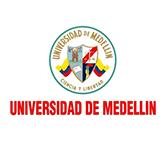 UDEM - Universidad de Medellín