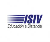 ISIV - Educación a Distancia