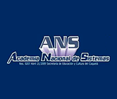 ANS - Academia Nacional de Sistemas