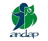 ANDAP - Academia Nacional de Aprendizaje