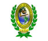 Academia Nacional de Seguridad Privada las americas