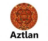 Escuela de Filosofia y Psicologia AZTLAN