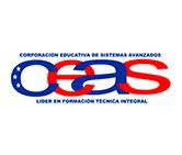 C.E.A.S. - Corporación Educativa de Sistemas Avanzados
