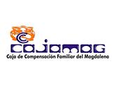 Caja de Compensación Familiar del Magdalena