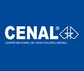 CENAL - Centro Nacional de Capacitación Laboral