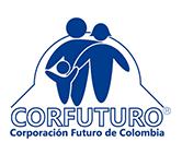 CORFUTURO - Corporación Futuro de Colombia