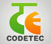 CODETEC - Corporación Técnica de Estudios Especializados del Caribe