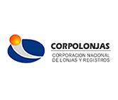 CORPOLONJAS - Corporación Nacional de Lonjas y Registros