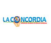 Corporación Educativa La Concordia