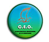 CEO - Corporación Empresarial de la Orinoquia