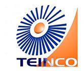 TEINCO - Tecnológica Industrial Colombiana