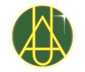 UAMÉRICA - Universidad de América